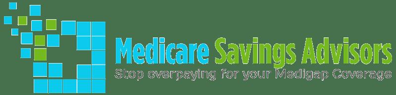 Medicare Savings Advisors